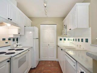 Photo 5: # 110 5500 ANDREWS RD in Richmond: Steveston South Condo for sale : MLS®# V1009083
