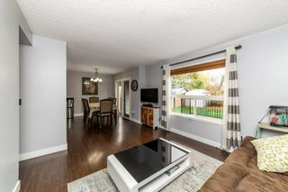 Photo 7: 5 Nash Close: St. Albert House for sale : MLS®# E4266287