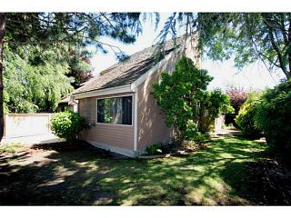 Photo 17: 4705 48B Street in Ladner: Ladner Elementary House for sale : MLS®# V1073490