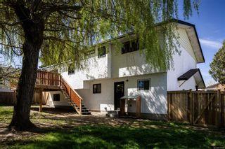 Photo 26: 4341 San Cristo Pl in : SE Gordon Head House for sale (Saanich East)  : MLS®# 875688