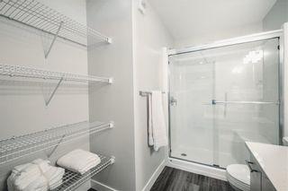 Photo 13: 221 1505 Molson Street in Winnipeg: Oakwood Estates Condominium for sale (3H)  : MLS®# 202123964