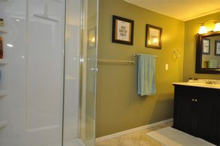 Photo 23: 13 COPPERLEAF Way SE in Calgary: Copperfield House for sale : MLS®# C4113652