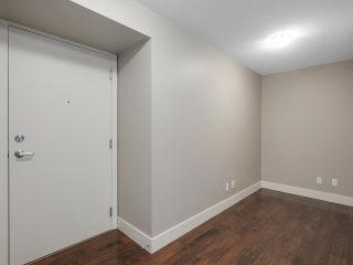 "Photo 10: 203 2959 GLEN Drive in Coquitlam: North Coquitlam Condo for sale in ""THE PARC"" : MLS®# R2138070"