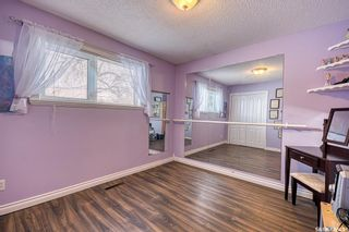 Photo 17: 137 1st Avenue East in Montmartre: Residential for sale : MLS®# SK848726