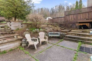 Photo 28: 3050 MCCRAE Street: House for sale in Abbotsford: MLS®# R2559681