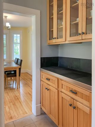 Photo 8: 29 Highland Avenue in Wolfville: 404-Kings County Residential for sale (Annapolis Valley)  : MLS®# 202122121