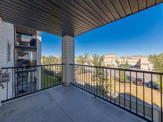 Photo 21: 1312 4975 130 Avenue SE in Calgary: McKenzie Towne Apartment for sale : MLS®# A1046077