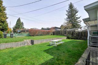 """Photo 17: 5245 EGLINTON Street in Burnaby: Deer Lake Place House for sale in """"DEER LAKE PLACE"""" (Burnaby South)  : MLS®# R2275993"""