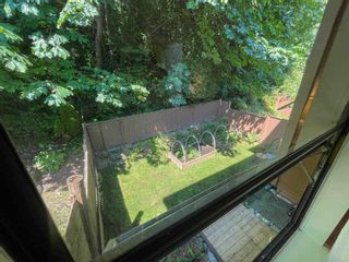 """Photo 27: 405 CARDIFF Way in Port Moody: College Park PM Townhouse for sale in """"EASTHILL"""" : MLS®# R2598640"""