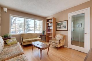 Photo 5: 2652 Lionel Crescent SW in Calgary: Lakeview Detached for sale : MLS®# A1072215