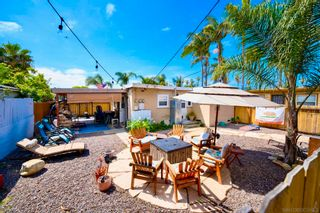 Photo 13: PACIFIC BEACH Property for sale: 934-36 Reed Ave in San Diego