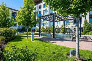"""Photo 26: 108 3289 RIVERWALK Avenue in Vancouver: South Marine Condo for sale in """"R&R"""" (Vancouver East)  : MLS®# R2578350"""