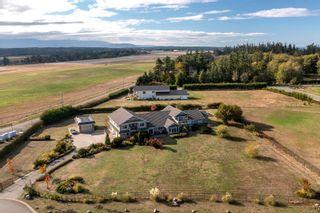 Photo 49: 205 Connemara Rd in : CV Comox (Town of) House for sale (Comox Valley)  : MLS®# 887133
