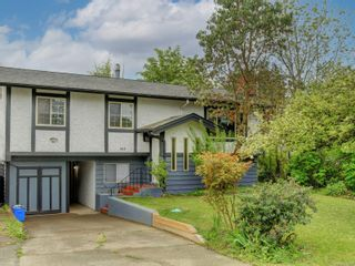 Photo 31: 923 Stellys Cross Rd in : CS Brentwood Bay House for sale (Central Saanich)  : MLS®# 875088