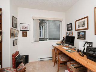 Photo 16: 26 2190 Drennan St in Sooke: Sk Sooke Vill Core Row/Townhouse for sale : MLS®# 833261