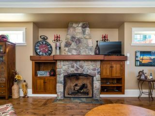 Photo 12: 1303 Ocean View Ave in COMOX: CV Comox (Town of) House for sale (Comox Valley)  : MLS®# 766620