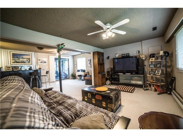 Photo 13: Photos: 5383 PATON DR in Ladner: Hawthorne House for sale : MLS®# V1110971