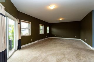 Photo 17: 23 Kaleigh Lane in VICTORIA: VR Six Mile House for sale (View Royal)  : MLS®# 799930