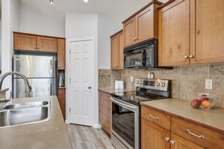 Photo 6: 273 Cranberry Close SE in Calgary: Cranston Detached for sale : MLS®# A1109006