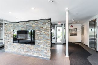 Photo 13: PH7 5288 BERESFORD STREET in Burnaby: Metrotown Condo for sale (Burnaby South)  : MLS®# R2416140