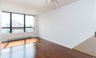 """Photo 8: 1830 938 SMITHE Street in Vancouver: Downtown VW Condo for sale in """"ELECTRIC AVENUE"""" (Vancouver West)  : MLS®# R2098961"""