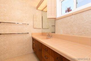 Photo 32: LA JOLLA House for sale : 3 bedrooms : 5570 Warbler Way