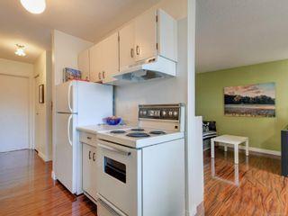 Photo 11: 306 1000 McClure St in : Vi Downtown Condo for sale (Victoria)  : MLS®# 869694