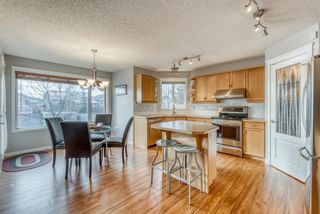 Photo 8: 176 Creek Gardens Close NW: Airdrie Detached for sale : MLS®# A1048124