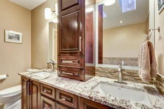 Photo 16: 1110 42 Street SW in Calgary: Rosscarrock Detached for sale : MLS®# A1145307