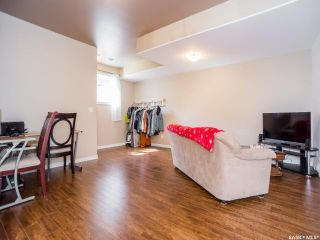 Photo 13: 923 K Avenue South in Saskatoon: King George Residential for sale : MLS®# SK701162