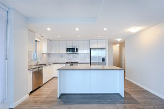 """Photo 5: 1005 3281 E KENT AVENUE NORTH in Vancouver: South Marine Condo for sale in """"RHYTHM BY PARAGON"""" (Vancouver East)  : MLS®# R2529786"""