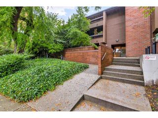 "Photo 1: 202 3420 BELL Avenue in Burnaby: Sullivan Heights Condo for sale in ""Bell Park Terrace"" (Burnaby North)  : MLS®# R2506961"