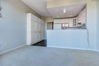 Photo 24: 2802 6838 STATION HILL Drive in Burnaby: South Slope Condo for sale (Burnaby South)  : MLS®# R2616124