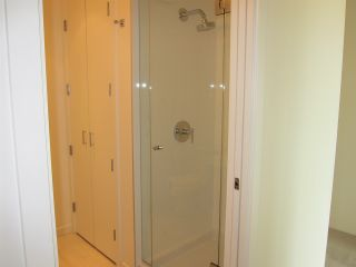 "Photo 20: 402 2528 MAPLE Street in Vancouver: Kitsilano Condo for sale in ""Pulse"" (Vancouver West)  : MLS®# R2397843"