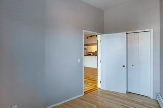 Photo 24: 211 1410 2 Street SW in Calgary: Beltline Apartment for sale : MLS®# A1133947