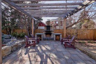 Photo 46: 8408 118 Street in Edmonton: Zone 15 House for sale : MLS®# E4240834