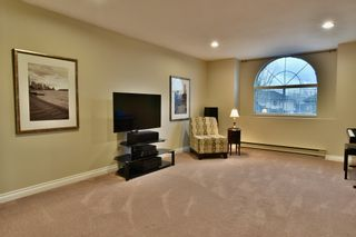 """Photo 21: 21533 86A Crescent in Langley: Walnut Grove House for sale in """"Forest Hills"""" : MLS®# R2423058"""