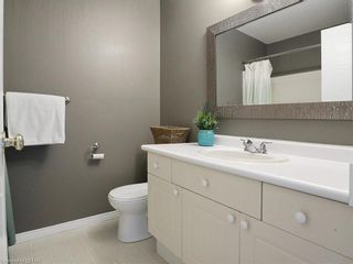 Photo 18: 10 622 S WHARNCLIFFE Road in London: South P Residential for sale (South)  : MLS®# 40127545