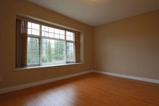 Photo 9: : Burnaby Condo for rent : MLS®# AR002C-B