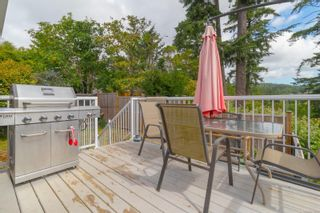 Photo 35: 2689 Myra Pl in : VR Six Mile House for sale (View Royal)  : MLS®# 879093