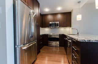 "Photo 9: 302 4689 52A Street in Delta: Delta Manor Condo for sale in ""CANU"" (Ladner)  : MLS®# R2073176"