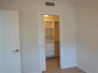 """Photo 5: 1805 125 E 14TH Street in North Vancouver: Central Lonsdale Condo for sale in """"Centreview Tower B"""" : MLS®# R2364010"""