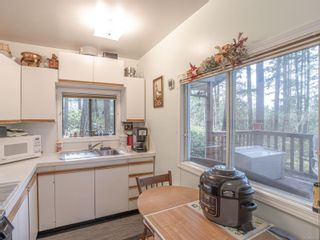 Photo 42: 2330 Rascal Lane in : PQ Nanoose House for sale (Parksville/Qualicum)  : MLS®# 870354