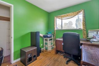 Photo 17: 8943 RUSSELL Drive in Delta: Nordel House for sale (N. Delta)  : MLS®# R2545531