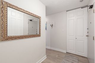 Photo 2: 107 1515 E 5TH Avenue in Vancouver: Grandview Woodland Condo for sale (Vancouver East)  : MLS®# R2423032