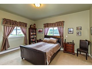 """Photo 20: 8511 MCLEAN Street in Mission: Mission-West House for sale in """"Silverdale"""" : MLS®# R2456116"""