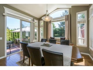 """Photo 11: 14592 58TH Avenue in Surrey: Sullivan Station House for sale in """"Panorama"""" : MLS®# R2101138"""