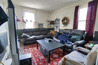 Photo 17: 10747 80 Avenue in Edmonton: Zone 15 House for sale : MLS®# E4241848