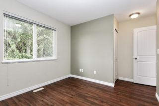 """Photo 17: 81 8881 WALTERS Street in Chilliwack: Chilliwack E Young-Yale Townhouse for sale in """"Eden Park"""" : MLS®# R2620581"""