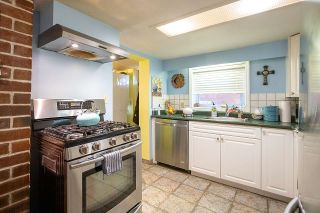 Photo 18: 7125 BLENHEIM Street in Vancouver: Southlands House for sale (Vancouver West)  : MLS®# R2572319